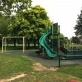 Local Playgrounds