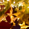 Christmas Fairs, Lights & Markets 2019