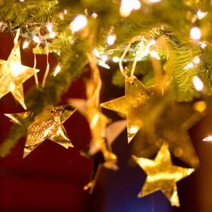 Christmas Fairs Twickenham