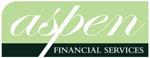 Aspen Financial Services