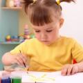 Nursery Directory
