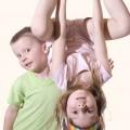 Spring Term Kids Classes 2020