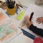 Richmond Council Children's Activities Art Clubs