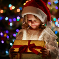 Christmas Family Activities 2019