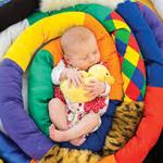 Baby Sensory Isleworth