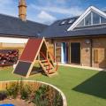 Oak Lane Day Nursery & Preschool (Bright Horizons)