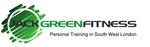 Jack Green Fitness