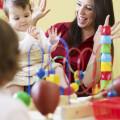 Tenderlinks Day Nursery