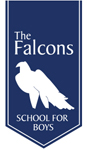Falcons School For Boys