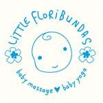 Little Floribundas Logo