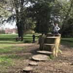 Osterley Park & House