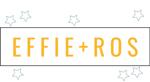 Effie & Ross