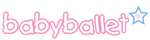 babyballet twickenham