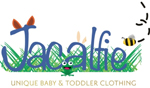 Jacalfie Children's Clothing