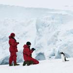 Tambo Travel Polar Regions