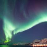 Tambo Travel Aurora Borealis