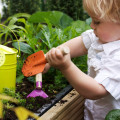 Bright Beginnings Day Nursery Hampton