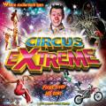 Circus Extreme 2019