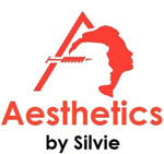 Aesthetics By Sylvie