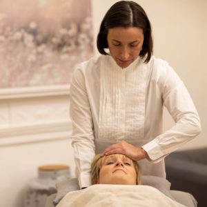 Body Talks Natural Therapies